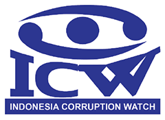 ICW-Indonesia Corruption Watch