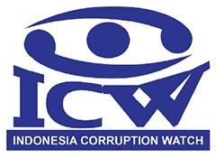ICW-Indonesia Corruption Watch